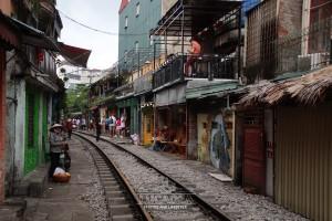 Hanoi_82
