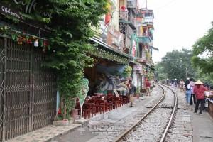Hanoi_83