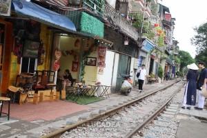 Hanoi_84