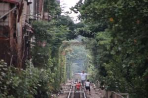 Hanoi_86