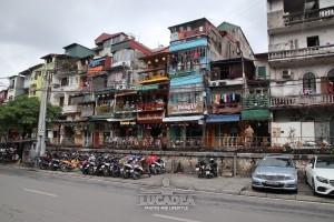 Hanoi_87
