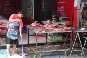 Hanoi_88