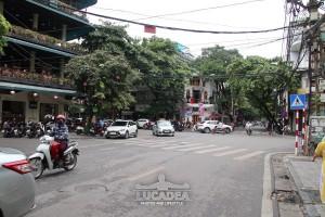 Hanoi_89