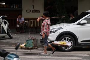 Hanoi_91