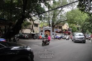 Hanoi_93
