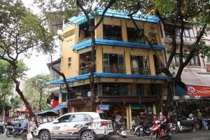 Hanoi_97