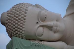 1_Ho-Chi_minh-15