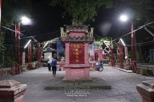 Ho-Chi_minh-32
