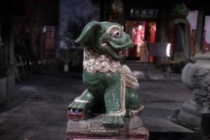 Ho-Chi_minh-36