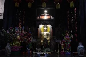 Ho-Chi_minh-41