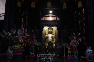 Ho-Chi_minh-42