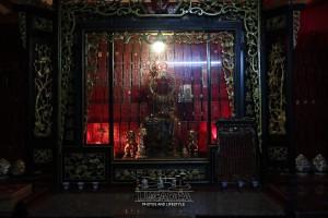 Ho-Chi_minh-53