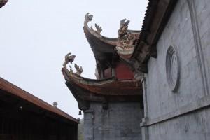 Phan-Xi-Pang-46