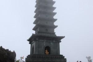 Phan-Xi-Pang-49