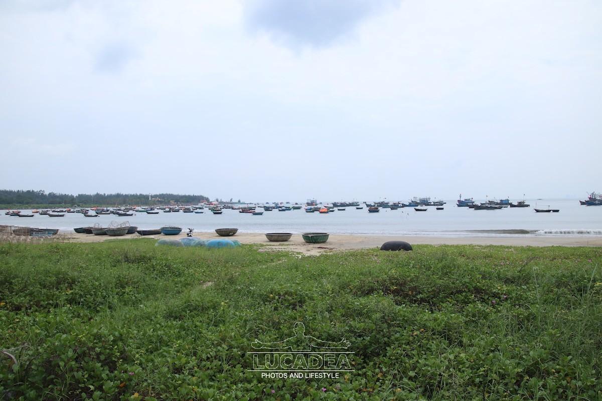 Tho-Quang-06