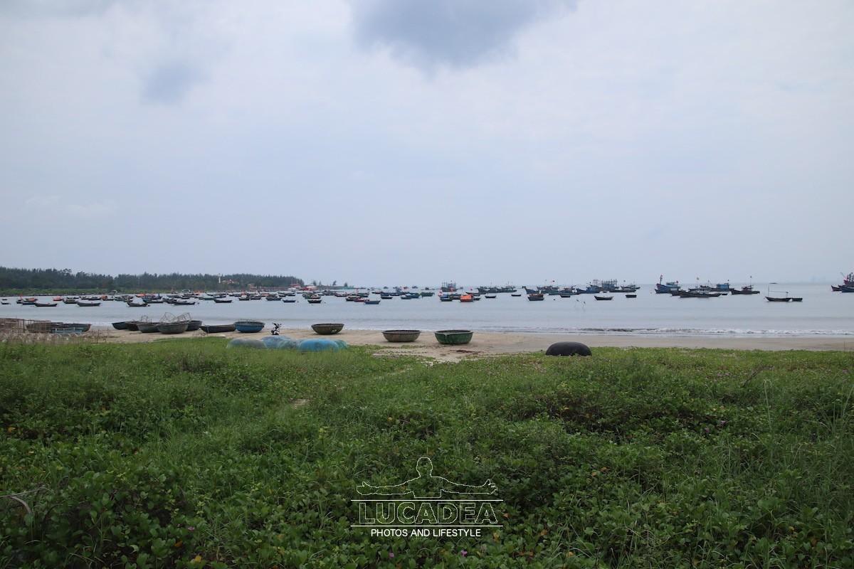 Tho-Quang-07
