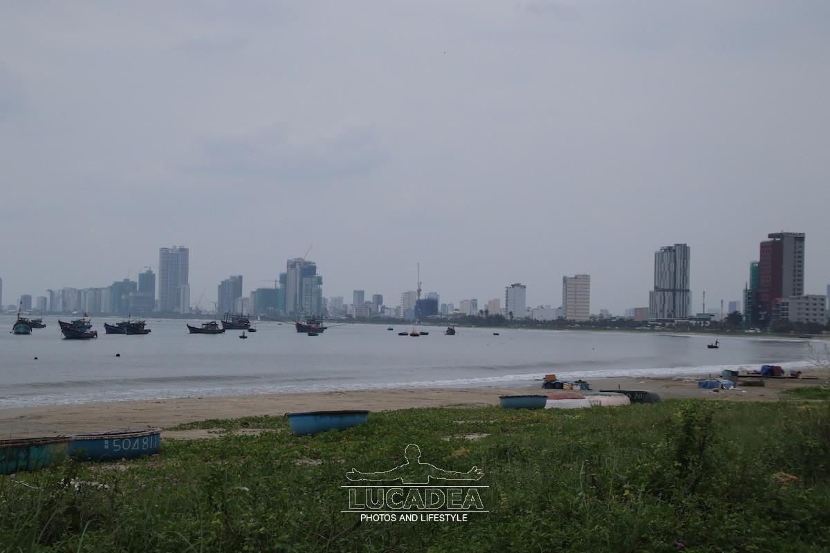 Tho-Quang-09