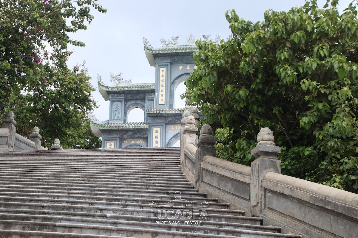 Tho-Quang-13