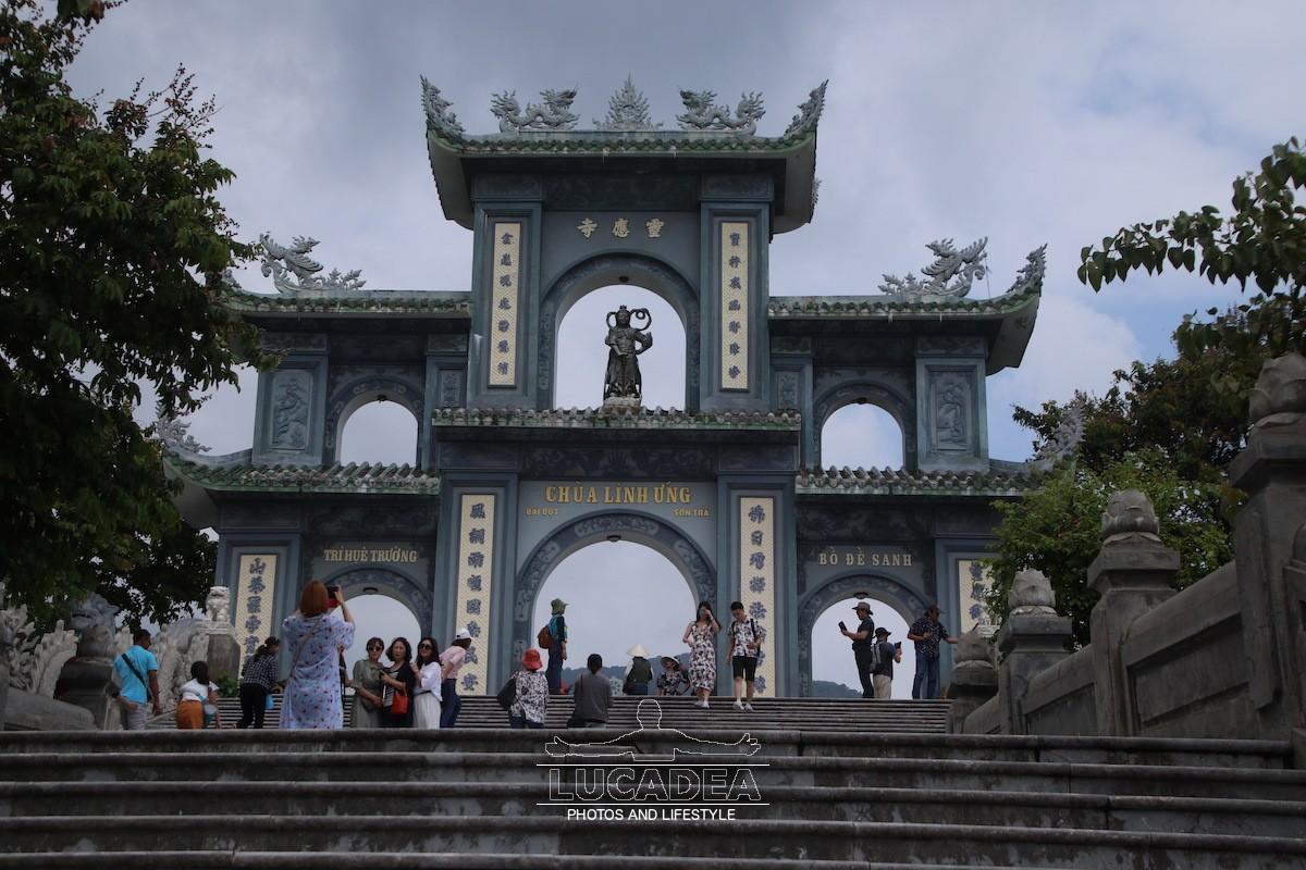 Tho-Quang-14