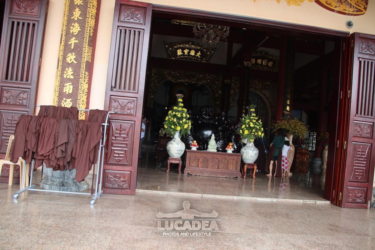Tho-Quang-20