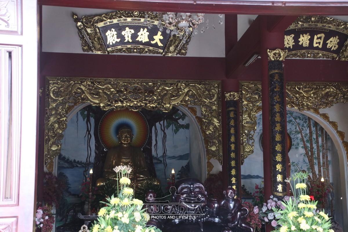 Tho-Quang-21