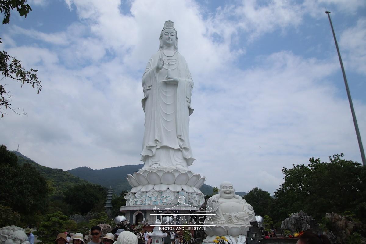 Tho-Quang-23