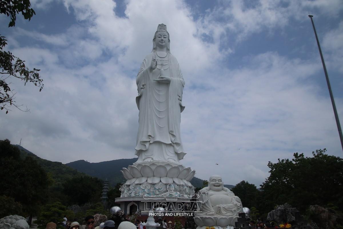Tho-Quang-24