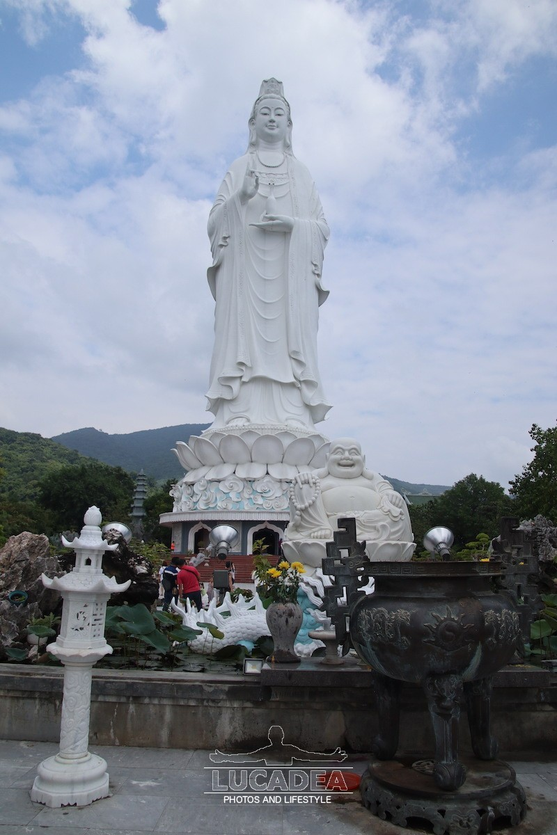 Tho-Quang-26
