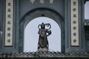 Tho-Quang-15