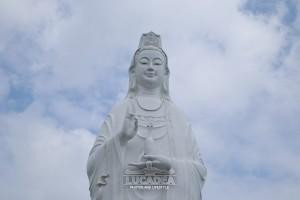 Tho-Quang-27