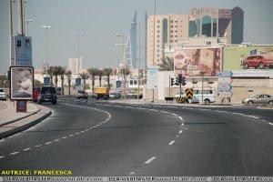 bahrain_01