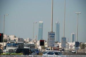 bahrain_02