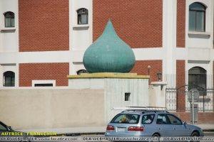 bahrain_03