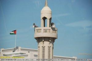 bahrain_04