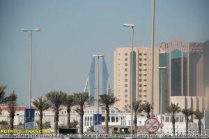 bahrain_05