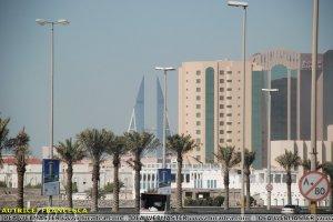 bahrain_06