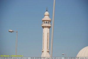 bahrain_07