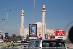 bahrain_08