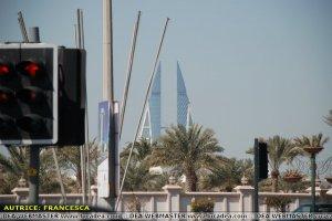 bahrain_09