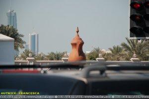 bahrain_10