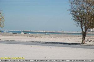 bahrain_12
