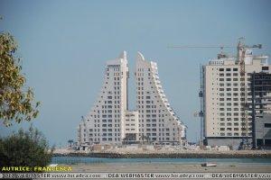 bahrain_13