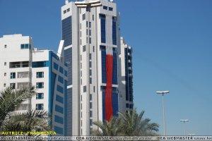 bahrain_14