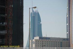 bahrain_17
