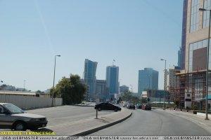 bahrain_18