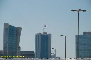 bahrain_19