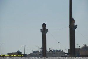 bahrain_20