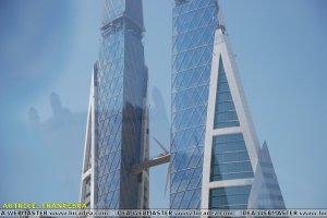 bahrain_21