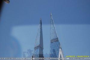 bahrain_22