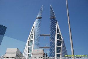 bahrain_23